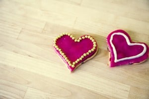 heart-599526_1280