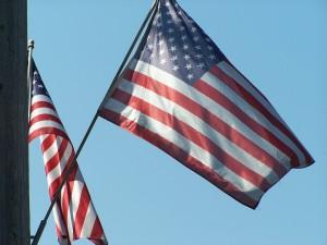american-flag-466300_1280