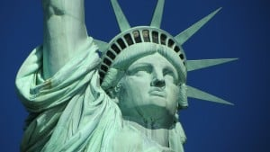 statue-of-liberty-close-up